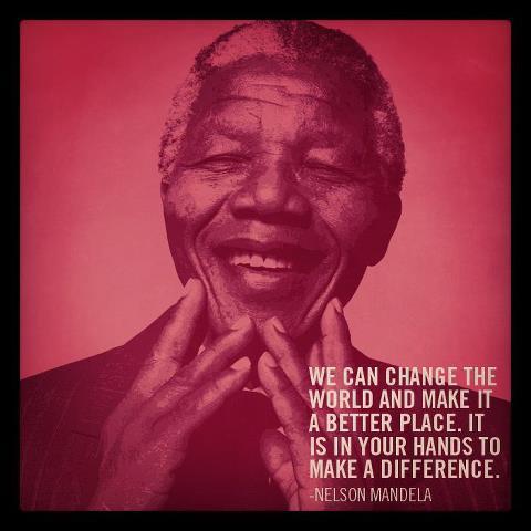 Apartheid quote #1