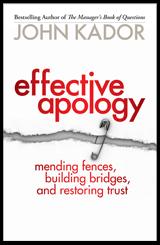 Apology quote #3