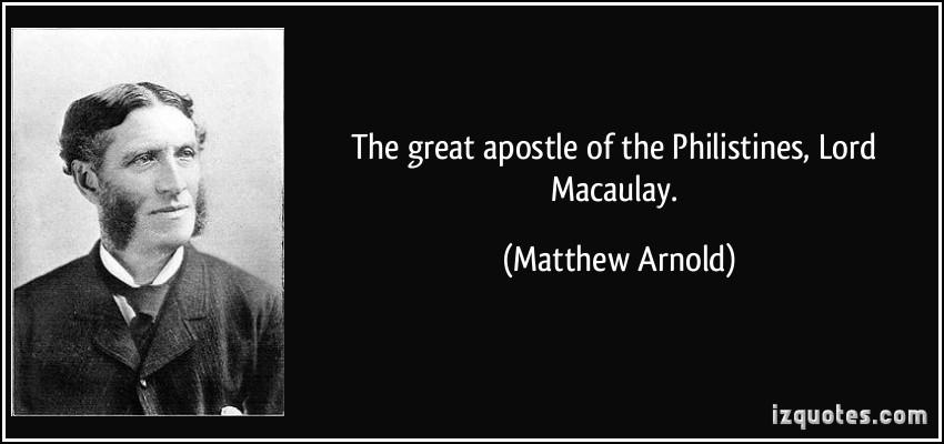 Apostle quote #1