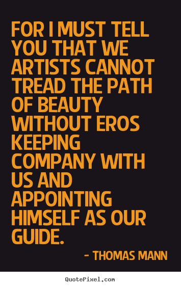 Appointing quote #2