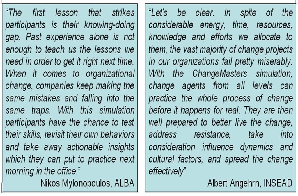 Approach quote #7