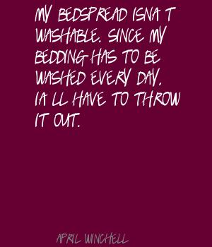 April Winchell's quote #6