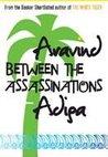 Aravind Adiga's quote #5