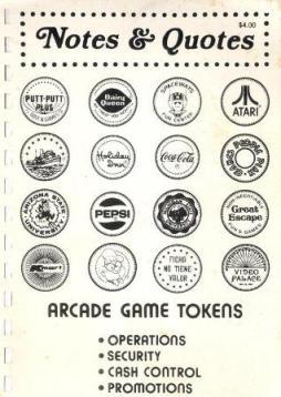 Arcade quote #1