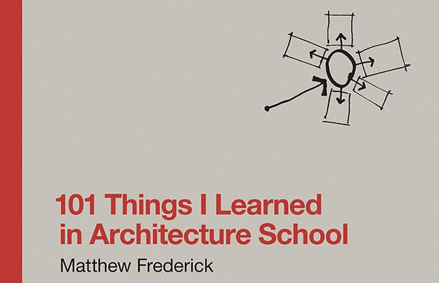 Architecture quote #7