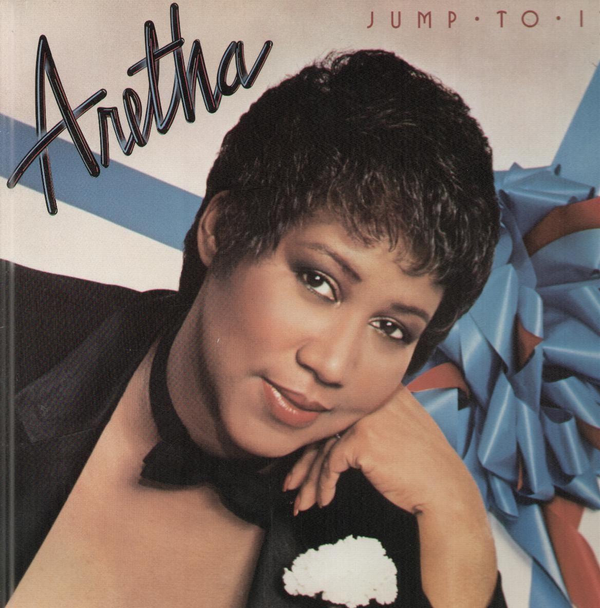 Aretha Franklin quote #2