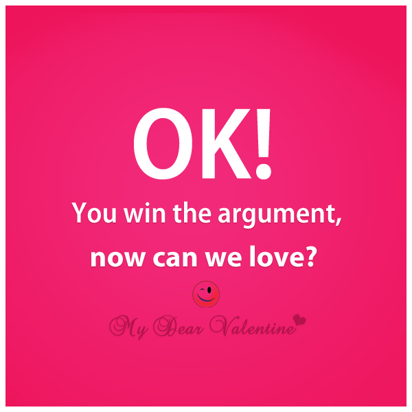 Argument quote #4