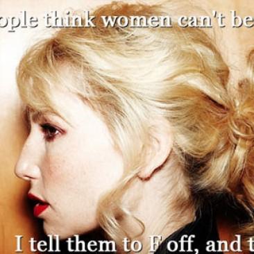 Ari Graynor's quote #4
