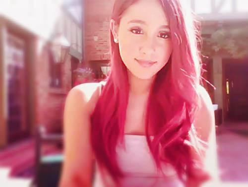 Ariana Grande's quote #3
