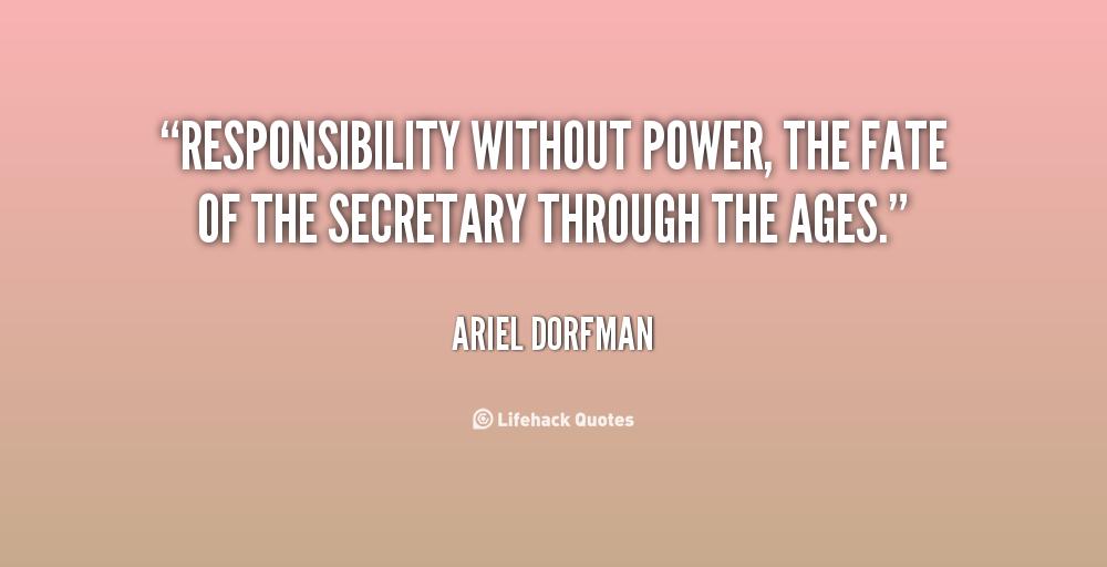 Ariel Dorfman's quote #4