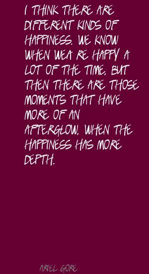 Ariel Gore's quote #6