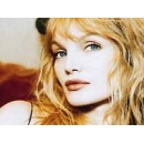 Arielle Dombasle's quote #2