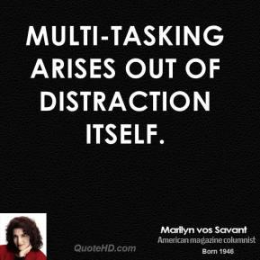 Arises quote #1