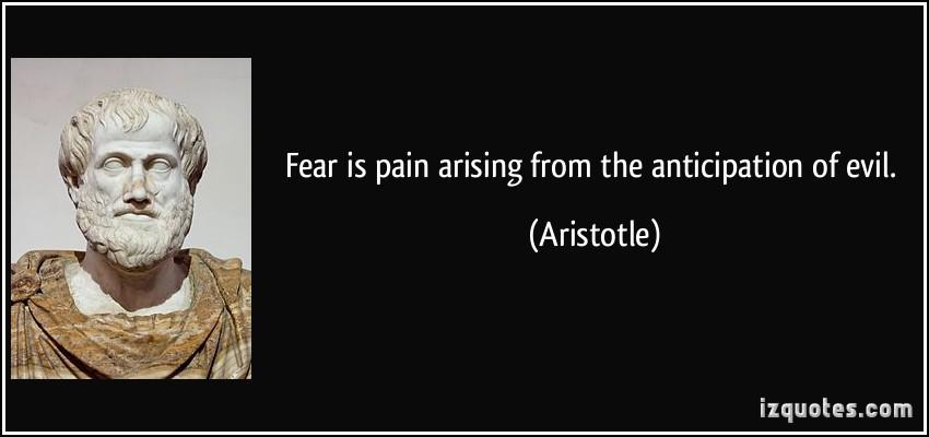 Arising quote #1