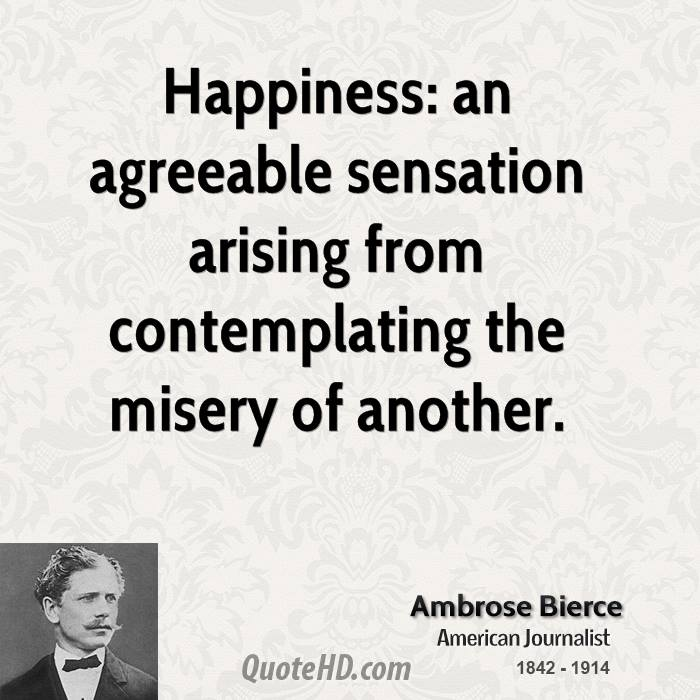 Arising quote #2