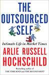 Arlie Russell Hochschild's quote #8