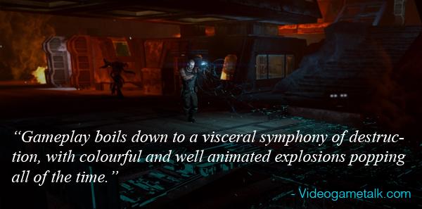 Armageddon quote #1