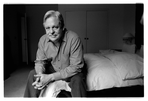 Armistead Maupin's quote #3