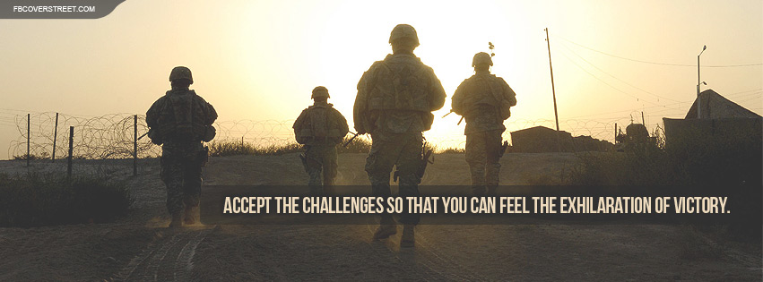 Army quote #5