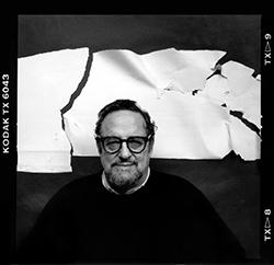 Arnold Newman's quote #2