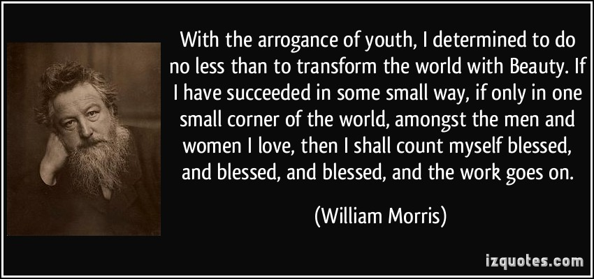 Arrogance quote #3