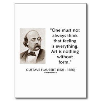 Art Form quote #1