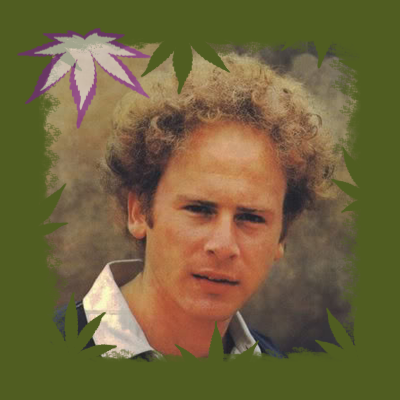 Art Garfunkel's quote #5