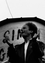Art Garfunkel's quote #8