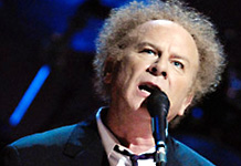 Art Garfunkel's quote #7