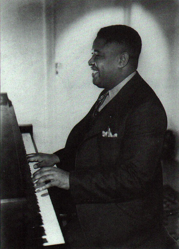Art Tatum's quote #1