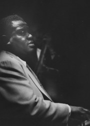 Art Tatum's quote #6