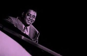 Art Tatum's quote #4