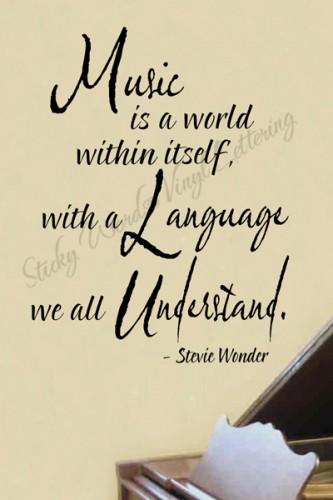 Art World quote #2