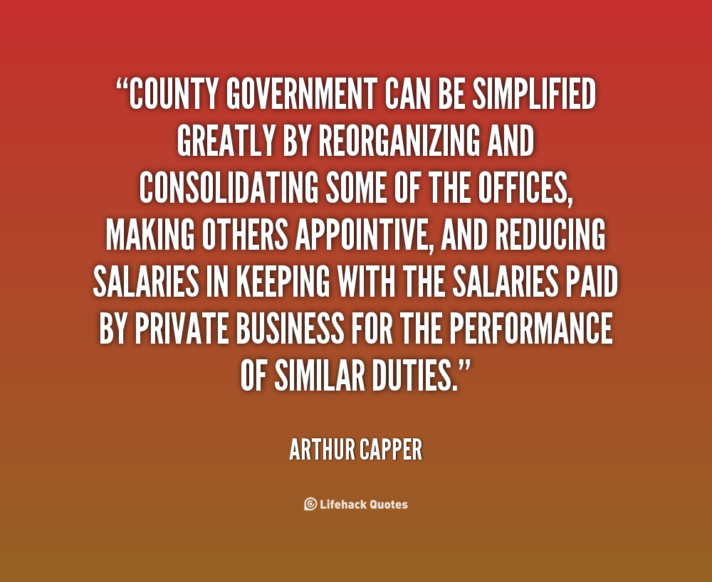 d0ffc9bce6b Arthur Capper s quote  7