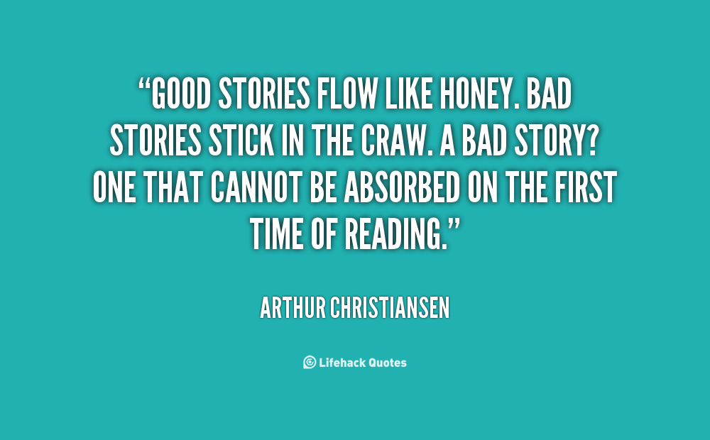 Arthur Christiansen's quote #1
