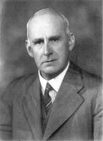 Arthur Eddington's quote #5