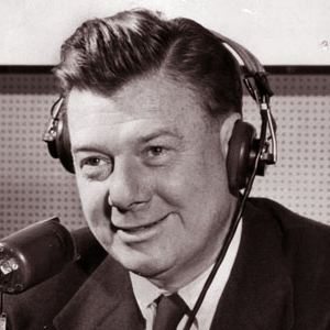 Arthur Godfrey's quote #3