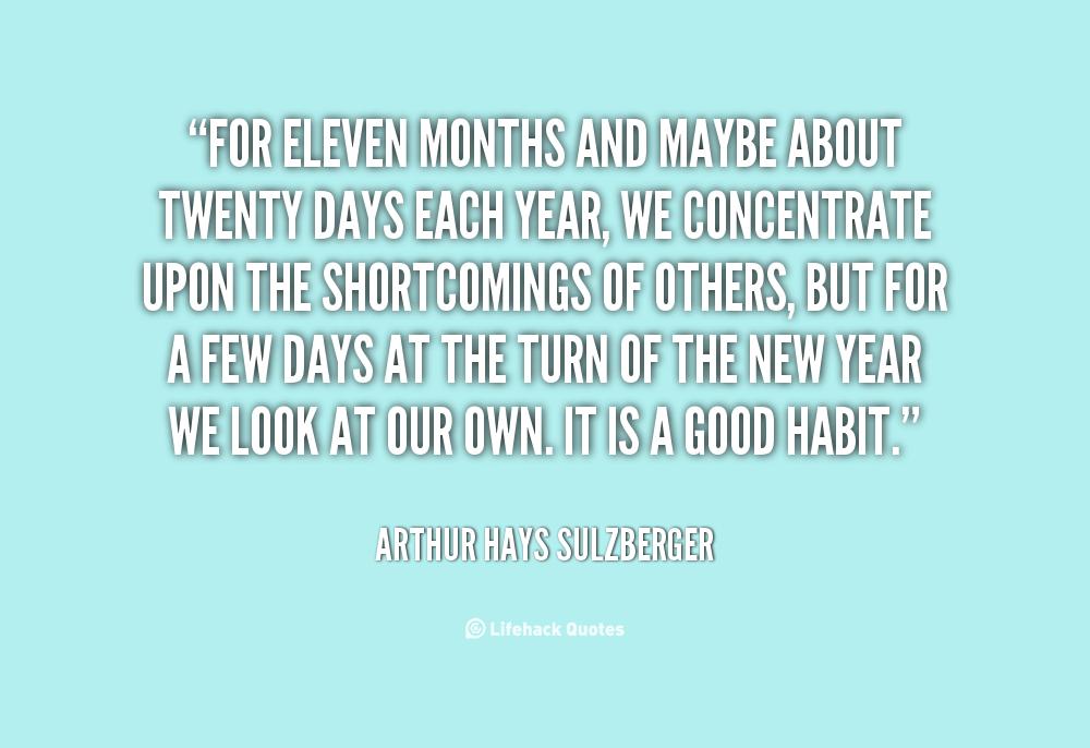 Arthur Hays Sulzberger's quote #6
