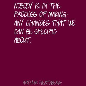 Arthur Hertzberg's quote #4