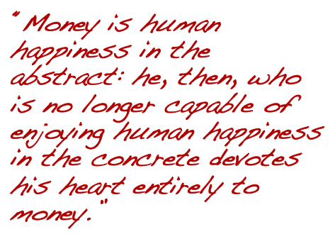Arthur Schopenhauer's quote #6