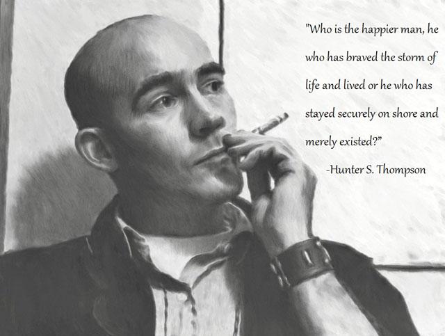 Articulating quote #2