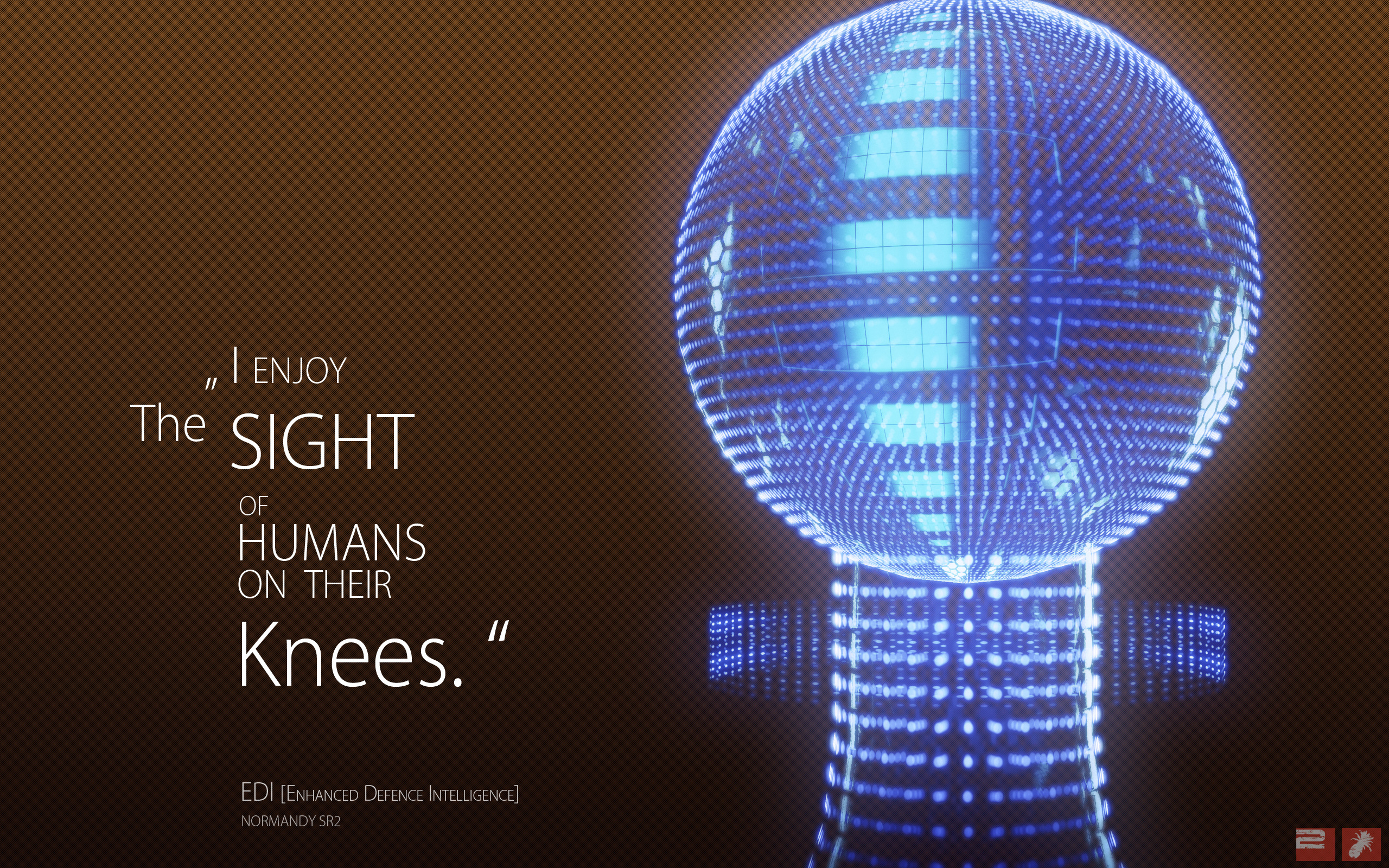Artificial Intelligence quote #2