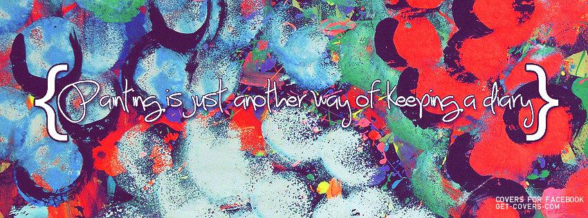 Artistic quote #8