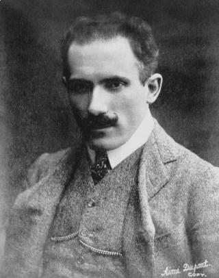 Arturo Toscanini's quote #1