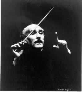 Arturo Toscanini's quote #2