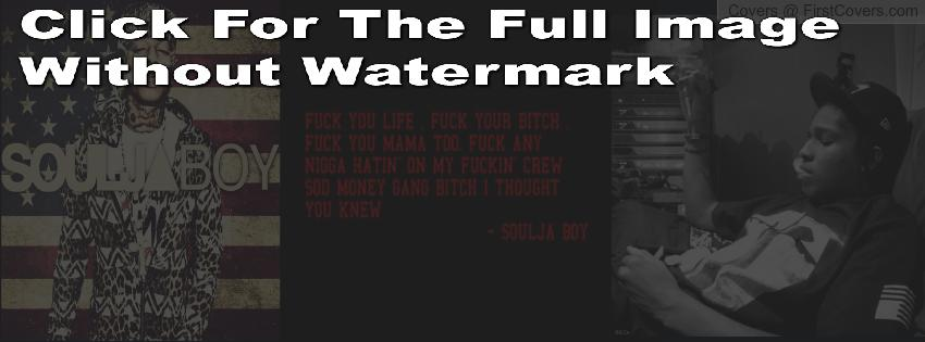 ASAP Rocky's quote #6