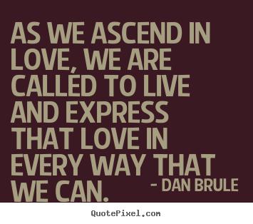 Ascend quote #1