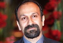 Asghar Farhadi's quote #3