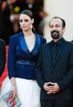 Asghar Farhadi's quote #4