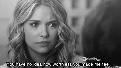 Ashley Benson's quote #3